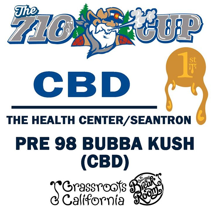 CBD_The-Health-Center_Pre98BubbaKush_1stPlace